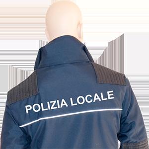 Polizia e Sicurezza